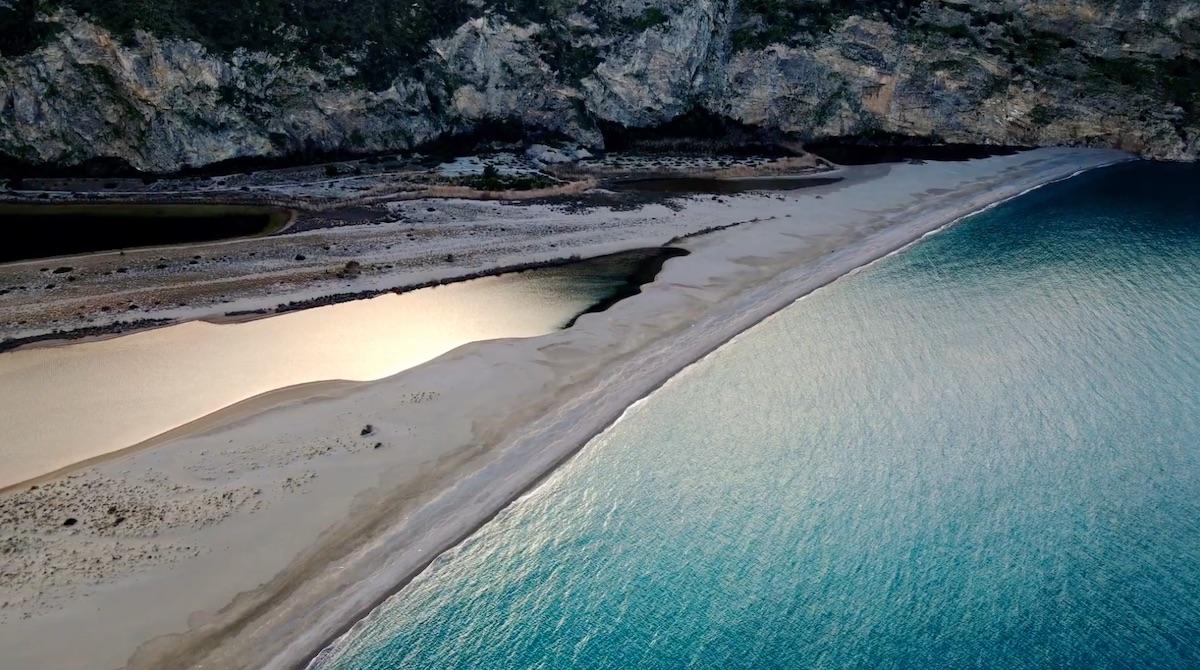 Spiaggia-di-Marinello-1